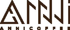 Anni Coffee Shop