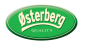 osterberg