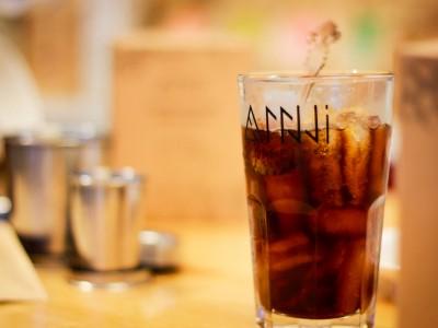 Cách pha cà phê phin thơm ngon, đậm chất Việt