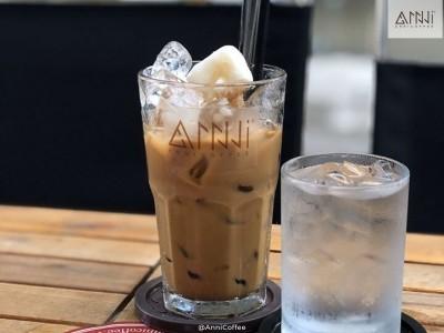 Cà phê sữa và cà phê nâu có gì khác nhau?
