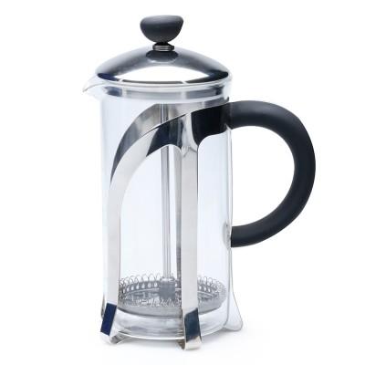 Bình ép cà phê hoặc trà 350ml (greenbox-JP)