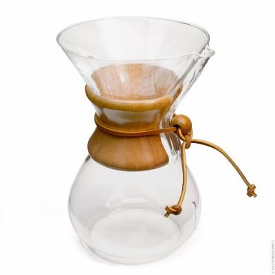 Chemex 3 cup