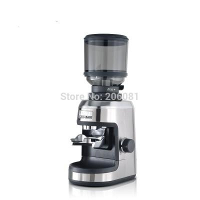 Máy xay cà phê mini  Welhome -1