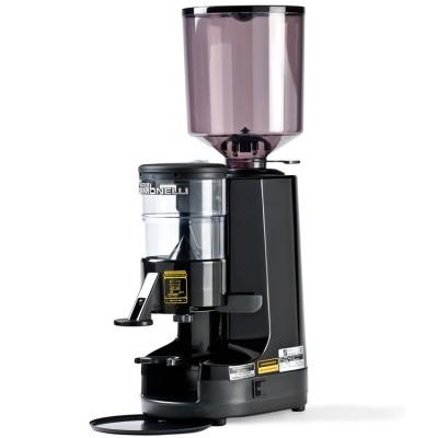 Máy xay cà phê MDX (Simoneli)