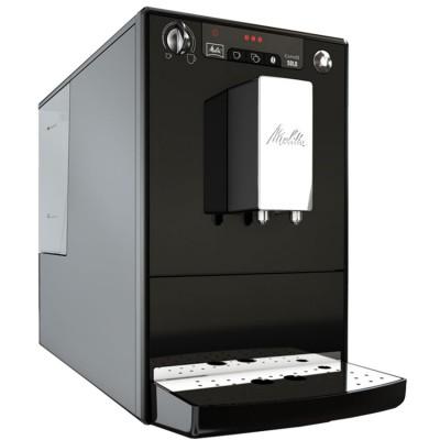 Máy pha cà phê Melitta CAFEO SOLO (đen)
