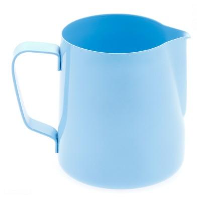 Ca đánh sữa 300 cc (xanh dương)