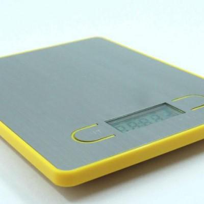 Cân điện tử Unit (yellow)