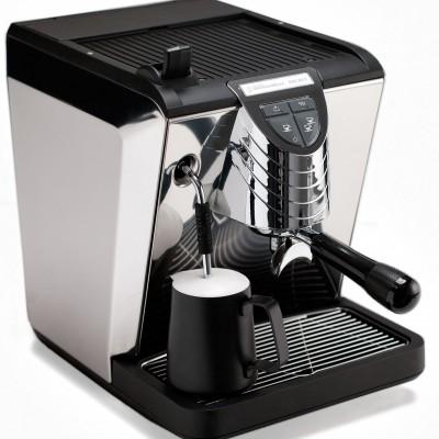 Máy pha cà phê Oscar II (Italia)
