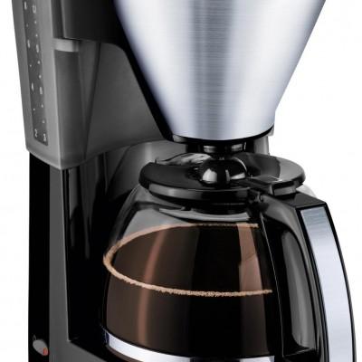 Máy pha cà phê tự động (Easy Top - Black)