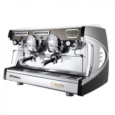 Máy pha cà phê Astoria Sabrina 2 Group