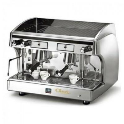 Máy pha cà phê Astoria Perla