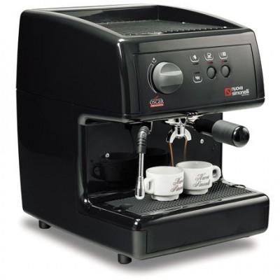 Máy pha cà phê Nuova Simonelli Oscar i