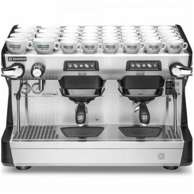 Máy pha cà phê Rancilio Classe 5 USB