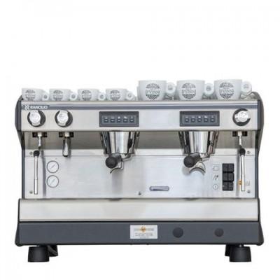 Máy pha cà phê Rancilio Classe Basic D