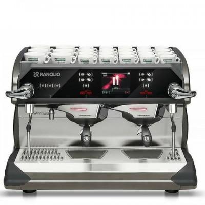 Máy pha cà phê Rancilio Classe 11 USB XCELSIUS