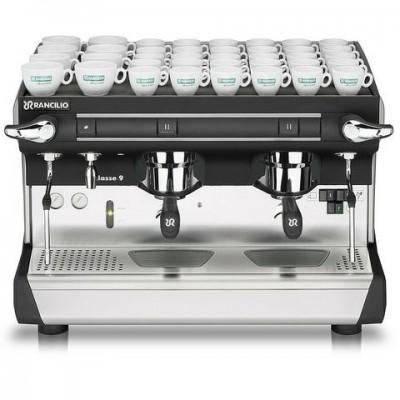 Máy pha cà phê Rancilio 9S