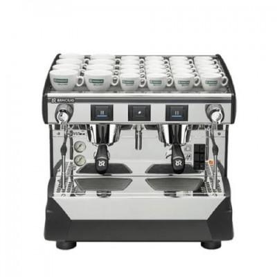 Máy pha cà phê Rancilio Classe 7S Compact