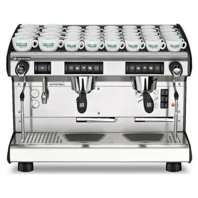 Máy pha cà phê Rancilio Classe 7S