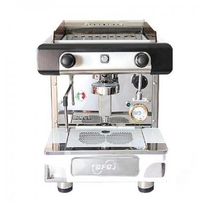 Máy pha cà phê BFC Delux 1G/4/PL