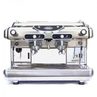 Máy pha cà phê BFC Galileo 2G/14/PL