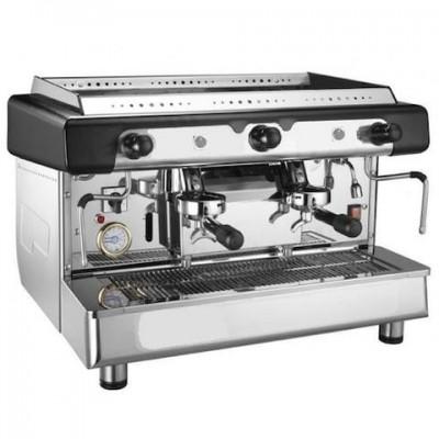 Máy pha cà phê BFC Delux 2G/14/PL