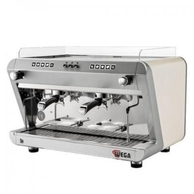 Máy pha cà phê Wega IO