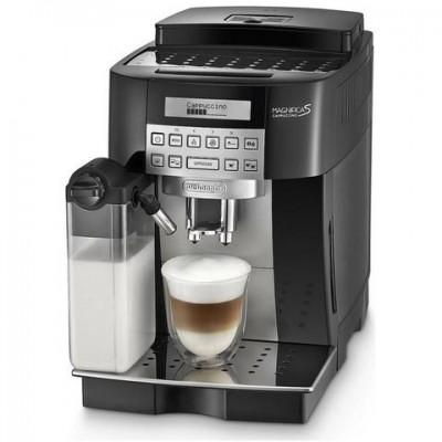 Máy pha cà phê Delonghi ECAM 22.360B