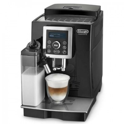 Máy pha cà phê Delonghi ECAM 23.460