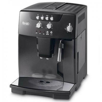 Máy pha cà phê Delonghi ESAM 04.100
