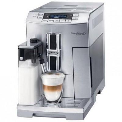Máy pha cà phê Delonghi ECAM 26.455.M