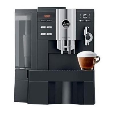 Máy pha cà phê Jura Impressa XS90 One Touch