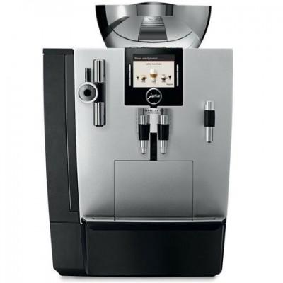 Máy pha cà phê Jura XJ9 Professional