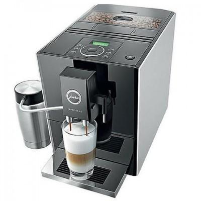 Máy pha cà phê Jura Impressa A5
