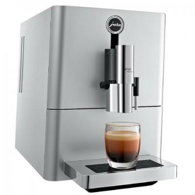 Máy pha cà phê Jura Ena Micro 90