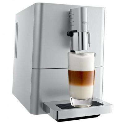 Máy pha cà phê Ena Micro 9 Silver