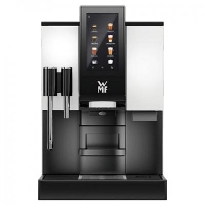 Máy pha cà phê WMF 1100 S