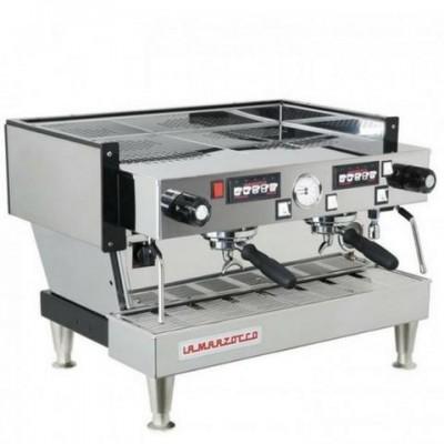 Máy pha cà phê La Marzocco Linea Classic AV