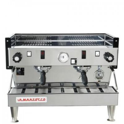 Máy pha cà phê La Marzocco Linea Classic EE