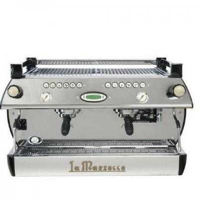 Máy pha cà phê La Marzocco GB5 AV