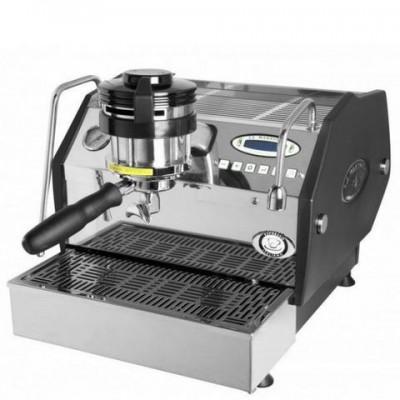 Máy pha cà phê La Marzocco GS/3 (GS3) MP