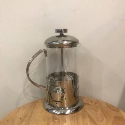 Bình ép trà cà phê  600ml