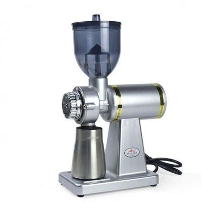 Máy xay cà phê Akira 520