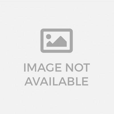 Combo cà phê Robusta S18 500gr và phin mệnh Hỏa