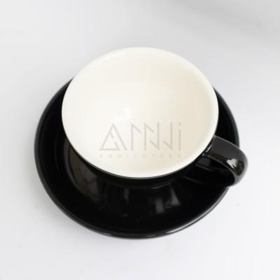 ly sứ cappuccino đen 200cc