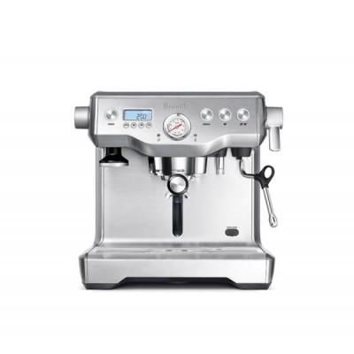 Máy pha cà phê Breville 920
