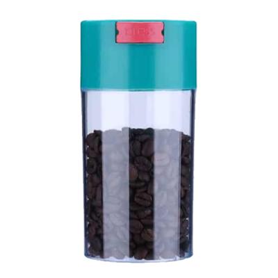 Hộp đựng cà phê Yami 120g