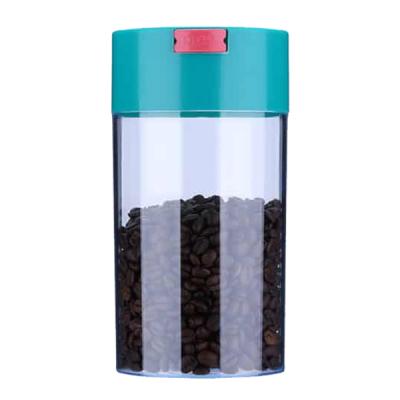 Hộp đựng cà phê Yami 360g