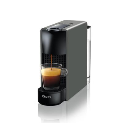 Máy pha cà phê viên nén Nespresso Essenza Mini