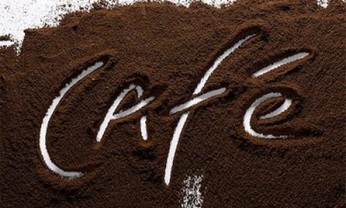 Tác dụng ít biết của cà phê