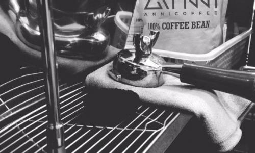 Sự hoàn hảo của cà phê máy nằm ở đâu?